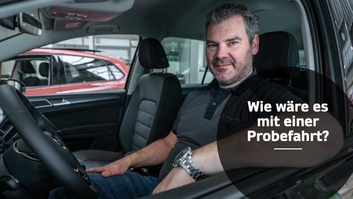 Autohaus, Fahrer, Geschäftsführer, Lenkrad, Autoscheibe